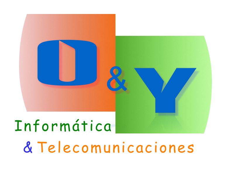 www.ortizandyelo.es